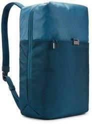 Plecak miejski podróżny 15 litrów Thule Spira Niebieski