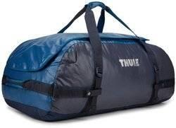 Torba podróżna, sportowa, plecak sportowy, 130 litrów Thule Chasm Niebieska
