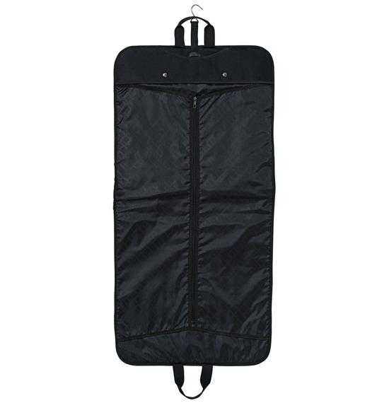 Torba na garnitur ubranie Travelite Mobile